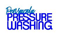 pensacola-pressure-washing-01