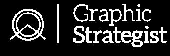 Graphic Strategist