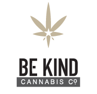 Be Kind Cannabis Co