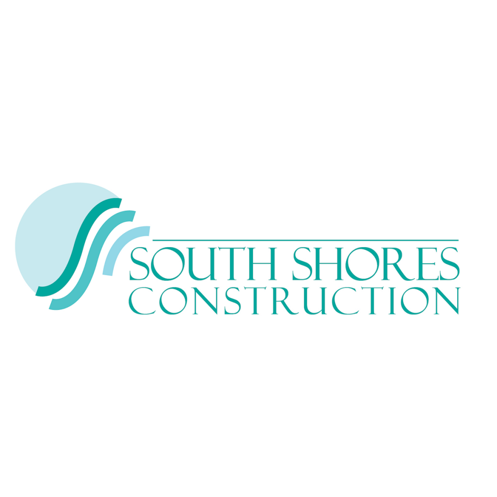 South Shores Construction Logo